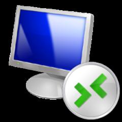 icono_conexion_escritorio_remoto